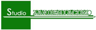 Studio Zandegiacomo